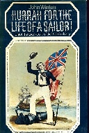 .Hurrah_for_the_Life_of_a_Sailor_._Life_on_the_lower_deck_of_the_Victorian_Navy.