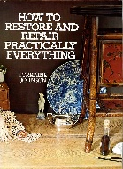.How_to_Restore_and_Repair_Practically_Everything.
