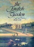 .The_English_garden.