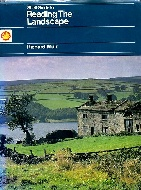 .Shell_Guide_to_Reading_the_Landscape.