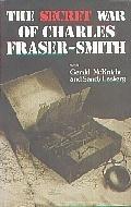 .The_secret_war_of_Charles_Fraser-Smith.