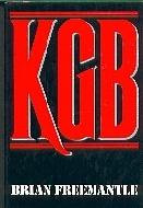 .K_G_B.