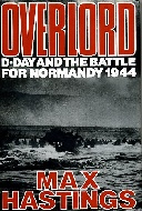 .Overlord.___D-Day_and_the_battle_for_Normandy__1944.