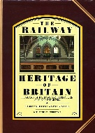 .The_Railway_Heritage_of_Britain.
