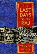 .The_Last_Days_of_the_Raj.