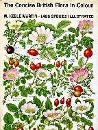 .The_Concise_British_Flora_in_Colour.