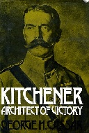 .Kitchener._Architect_of_Victory.