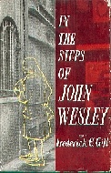 .In_Steps_of_John_Wesley.