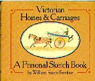 .Victorian_Horses_and_Carriages:_A_Personal_Sketch_Book.