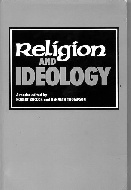 .Religion_and_Ideology.