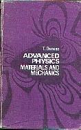 .Advanced_Physics_Materials_&_Mechanics.