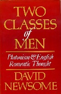.Two_Classes_of_Men_._Platonism_and_English_Romantic_Thought.
