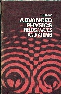 .Advanced_Physics_._Fields_Waves_&_Atoms.