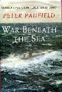 .War_Beneath_the_Sea_____Submarine_conflict_1939_�_1945.