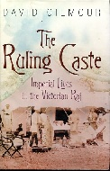 .The_Ruling_Caste_Imperial_lives_in_the_Victorian_Raj.