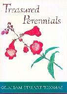 .Treasured_Perennials.