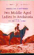 .Two_Middle-Aged_Ladies_in_Andalusia_(John_Murray_Travel_Classics).