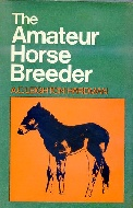 .The_Amateur_Horse_Breeder.