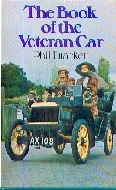 .The_book_of_the_veteran_car.