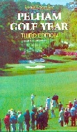 .Pelham_Golf_Year_Third_edition.