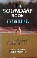 .The_Boundary_Book:_Second_Innings_:_a_Lord\'s_Taverner\'s_Miscellany_of_Cricket.