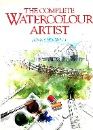 .The_complete_watercolour_artist.