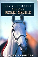 .The_Grey_Horse_the_true_story_of_Desert_Orchid.