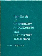 .Handbook_of_Veterinary_Procedures_and_Emergency_Treatment.