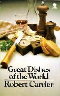 .Great_Dishes_Of_The_World.