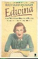 .Edwina-_Countess_Mountbatten_of_Burma..
