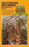 .The_Unheated_Greenhouse..