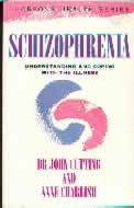 .Schizophrenia.