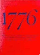 ._1776_The_British_Story_Of_The_American_Revolution..