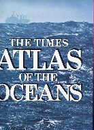 .The_Times_Atlas_of_the_Oceans.