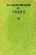 .Observers_Book_of_Trees_(Observers_Pckt._S).