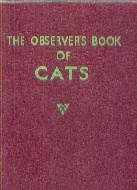 .Observers_Book_of_Cats_(Observers_Pckt._S).