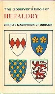.The_Observers_Book_Of_Heraldry.