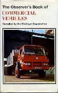 .The_Observer\'s_book_of_commercial_vehicles_(The_Observer\'s_pocket_series).