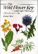 .The_Wild_Flower_Key.