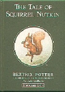 .The_Tale_of_Squirrel_Nutkin_(The_Original_and_Authorized_Edition).
