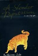 .A_Slender_Reputation____an_autobiography.