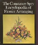 .The_Constance_Spry_Encyclopaedia_of_flower_arranging.