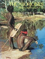 .The_Aborigines_and_Their_Country.