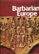 .Barbarian_Europe._The_making_of_the_past.