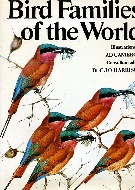 .Bird_Families_of_The_World.