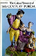.The_Colour_Treasury_of_Eighteenth-century_Porcelain.