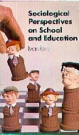 .Sociological_Perspectives_on_School_and_Education_(Sociology_Now).