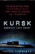 .Kursk.__Russia's_lost_pride.