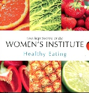 .Best_kept_secrets_of_the_Womens_Institute_Healthy_Eating.