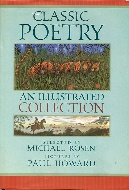 .Classic_Poetry_an_Illustrated_Collection.